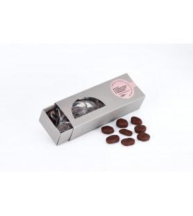 Mordicchiosi cioccolato fondente