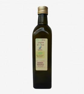 Linea 100 oil