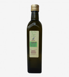 TOP Extra Virgin Olive Oil