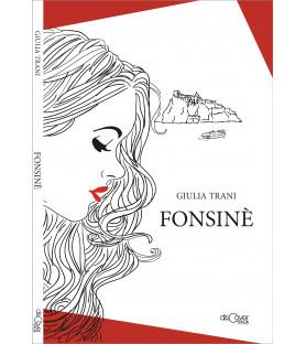 FONSINE\'