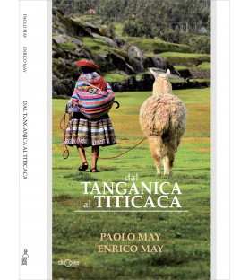 Dal Tanganica al Titicaca